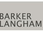 barker langham